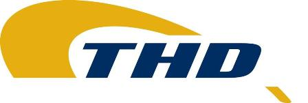 THD lab logo SD-lowres