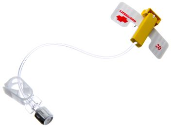 lifeguard-infusion-set2