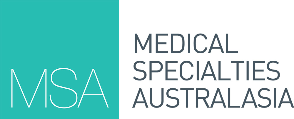 Medical Specialties Australia Pty Ltd